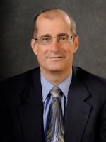 Dr Agahigian